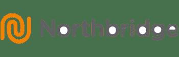 Northbridge_Logo