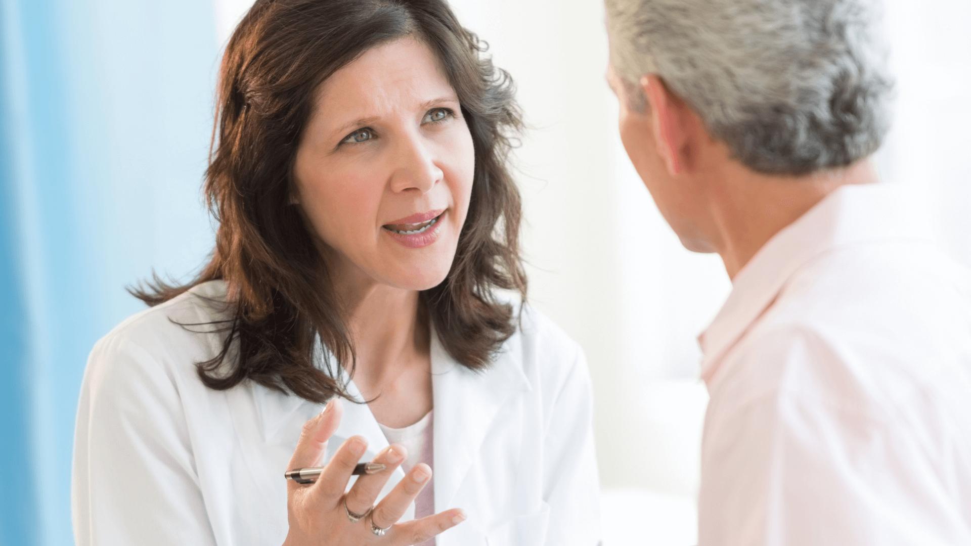 Methadone and Buprenorphine Toolkit