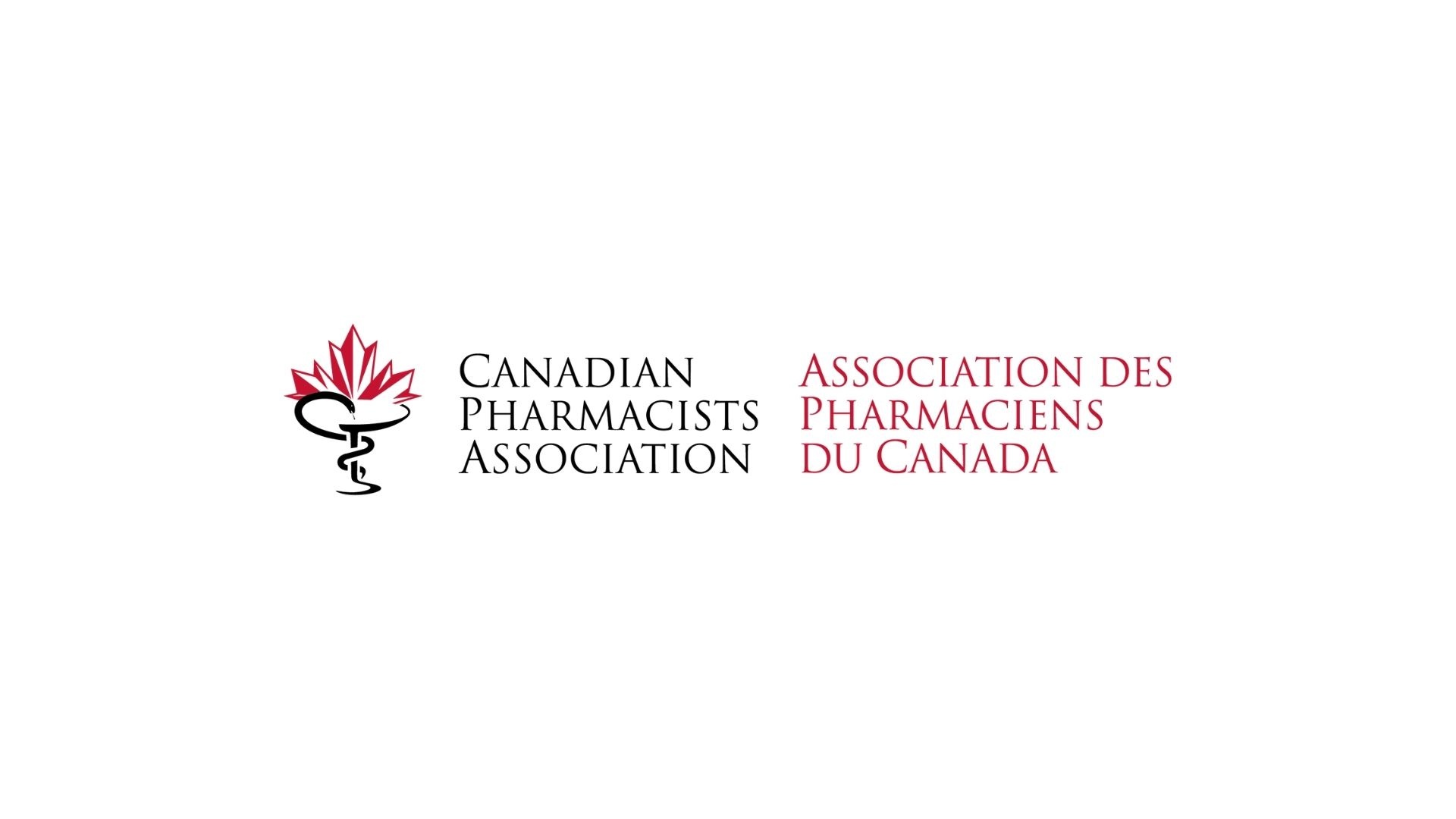 Canadian Pharmacists Association Benefits
