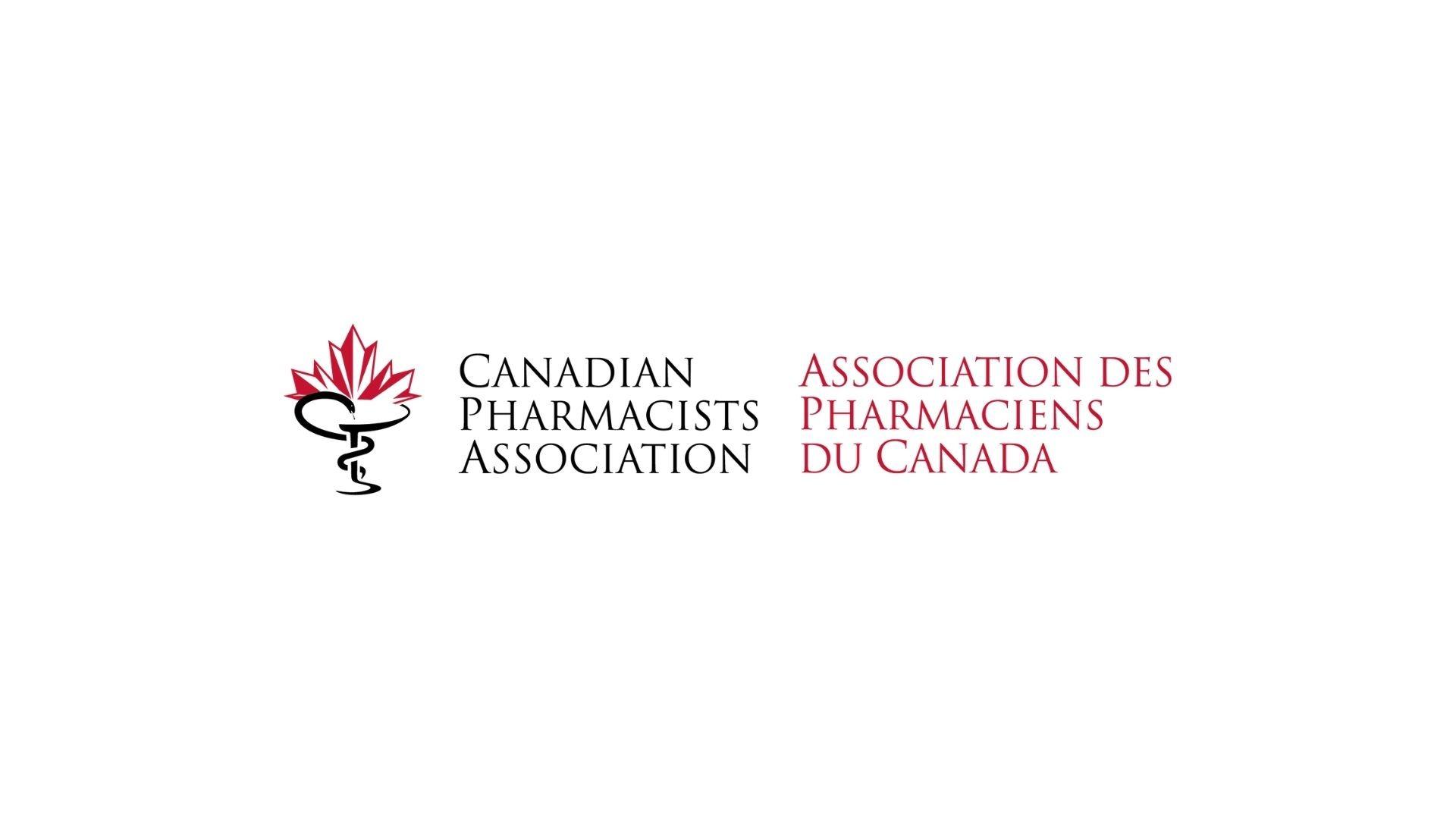 Canadian Pharmacists Association Benefits