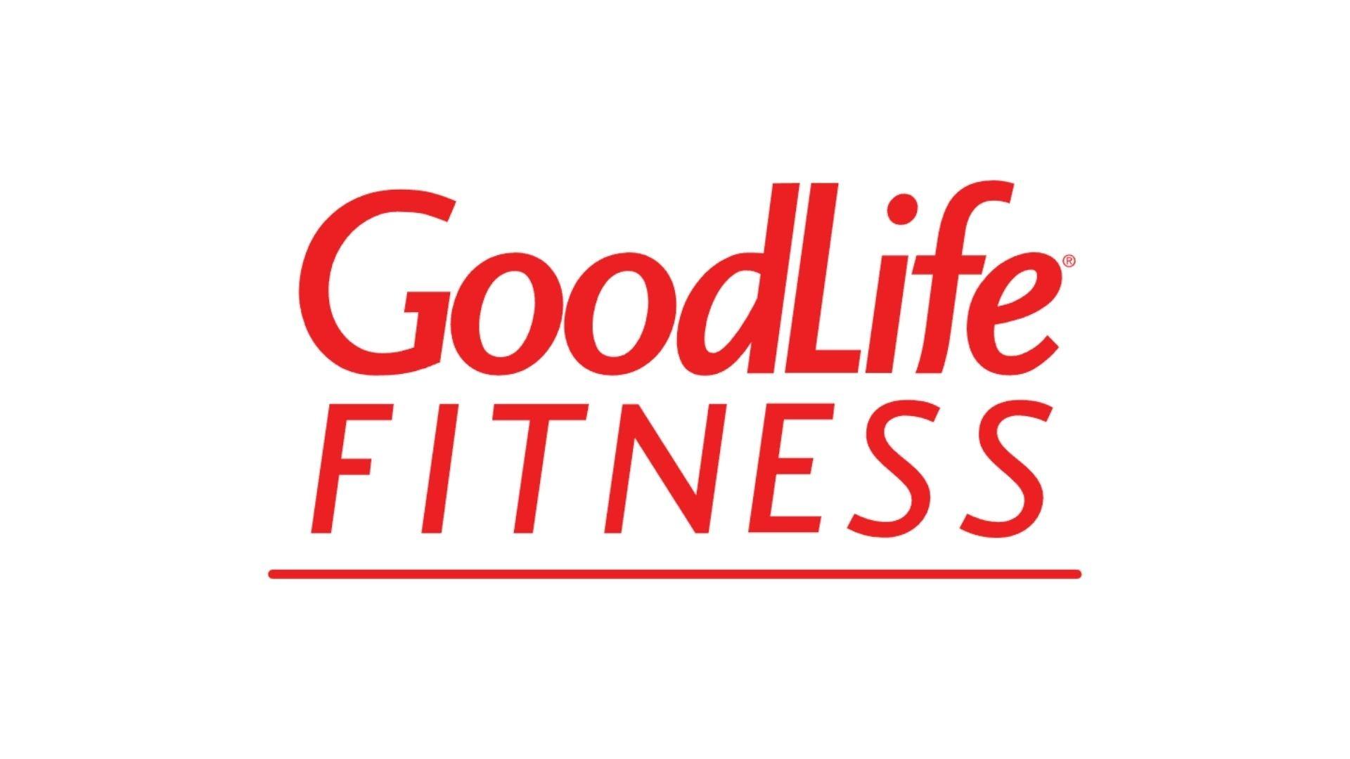 Membership Benefit: Goodlife Fitness