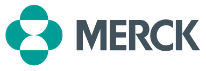 CP2020 - Merck