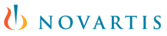 CP2020 - Novartis