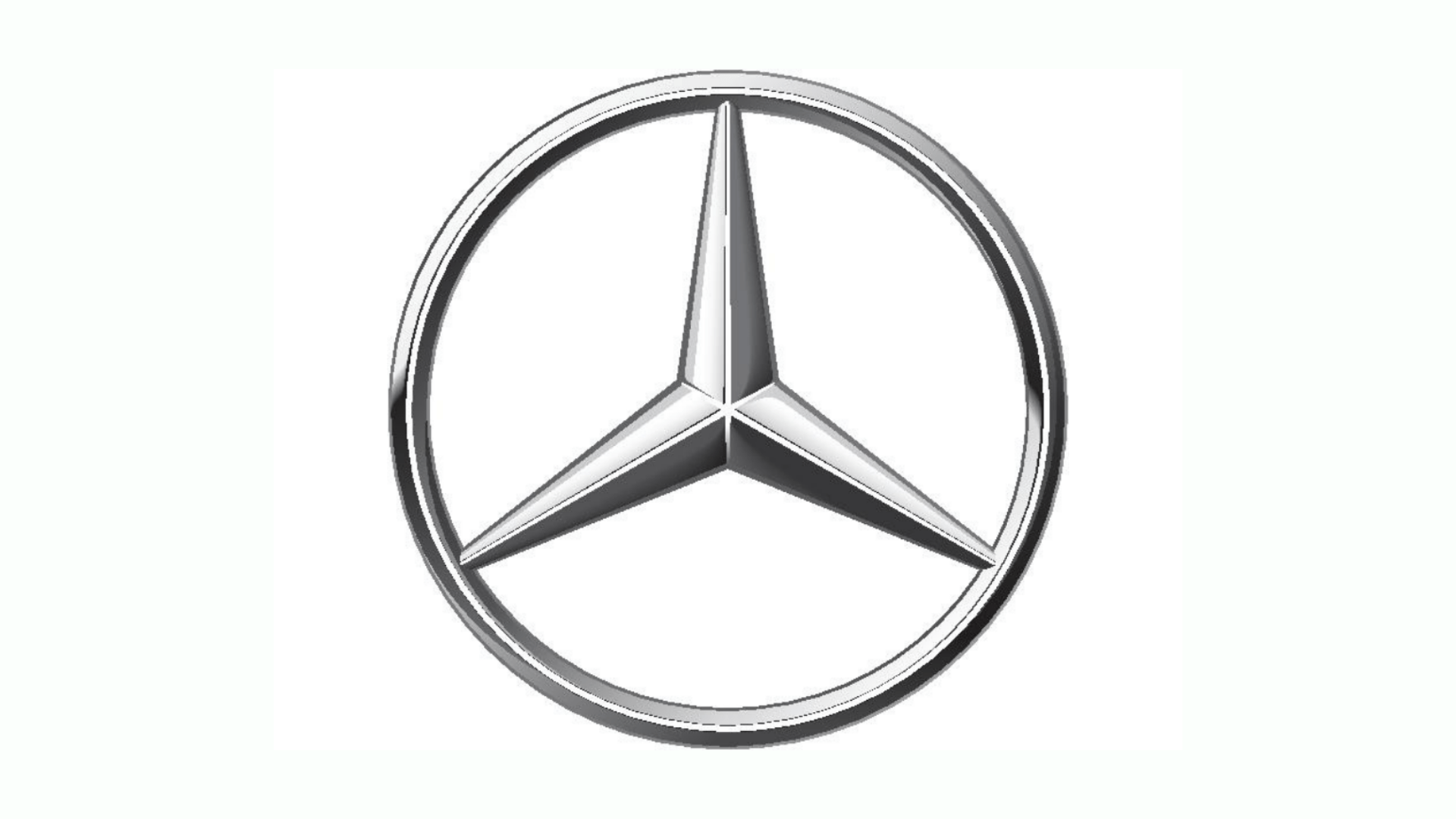 Preferred Member Rates With Mercedes-Benz Canada