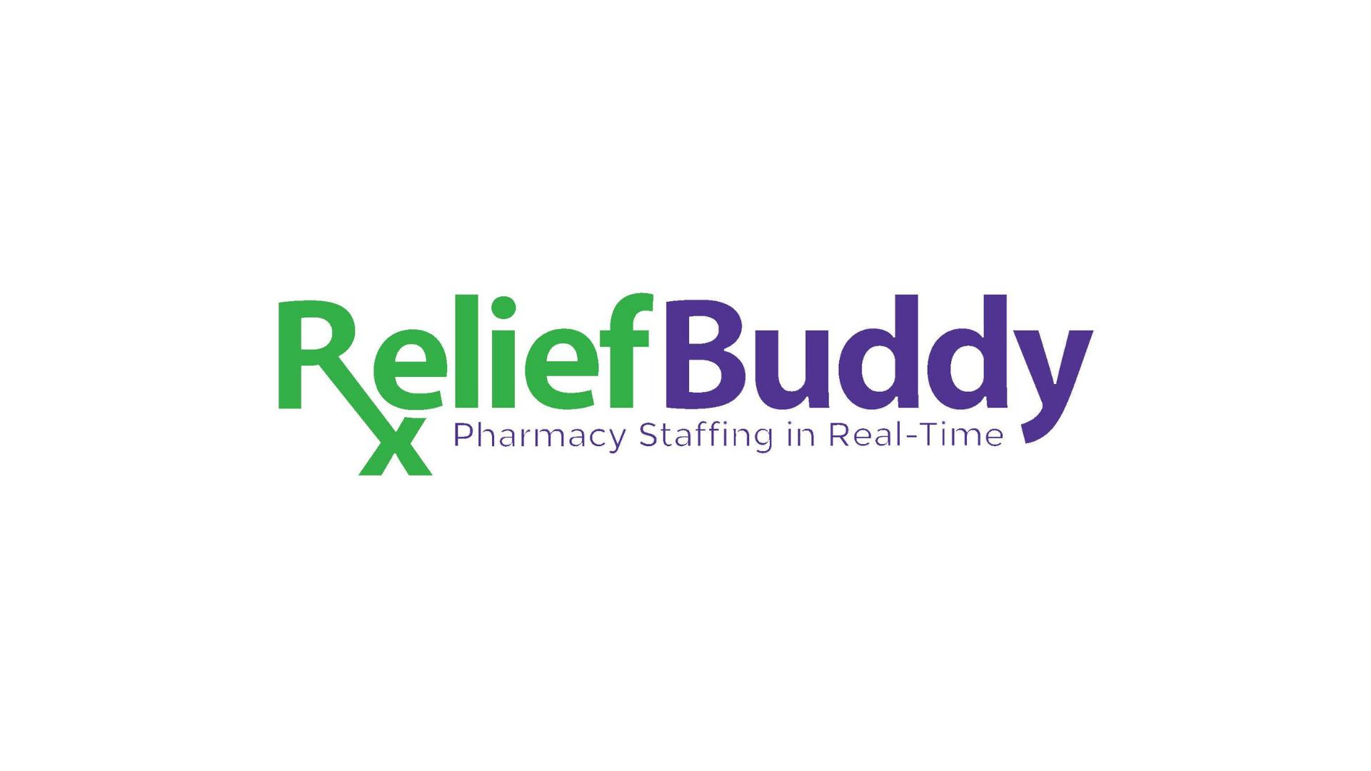 Relief Buddy Partnership