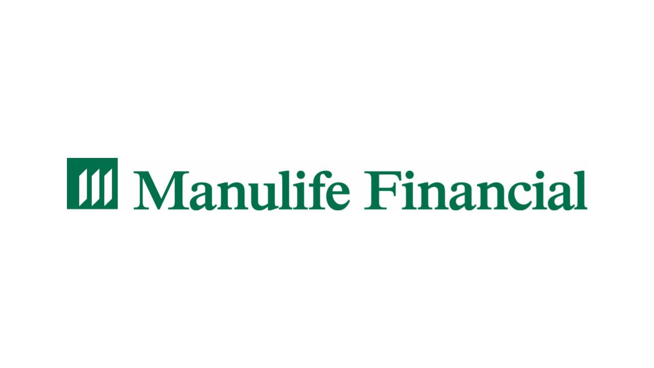 Insurance-Manulife
