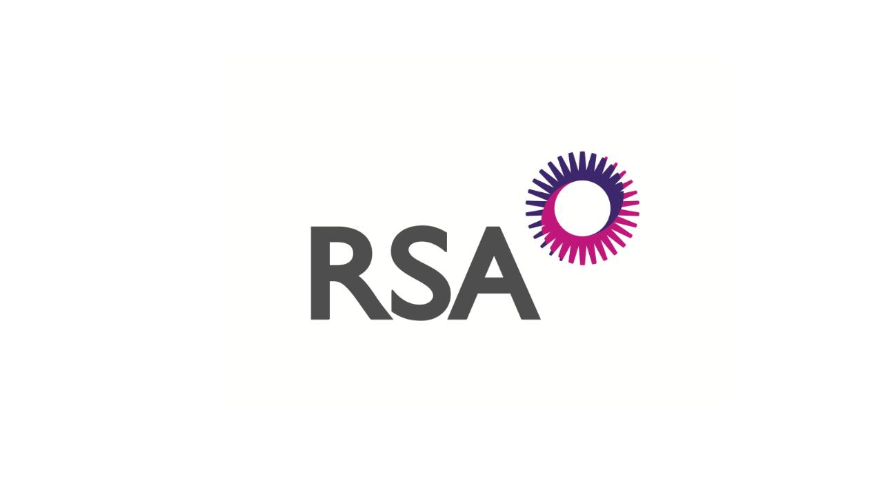 Insurance-RSA