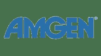 Amgen_4_Blue_PC3-removebg-preview