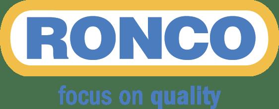 RONCO-logo