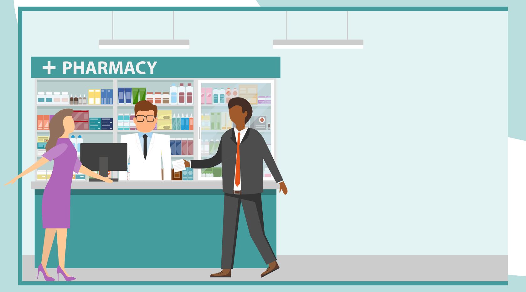 Prescribing for Minor Ailments – The Fundamentals