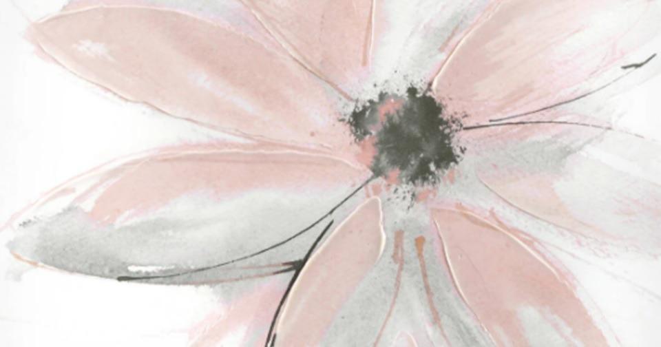Menopause: Managing More than Symptoms