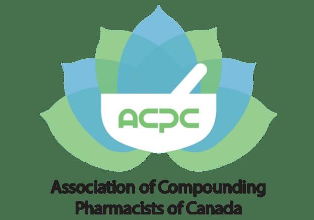 ACPC_Logo