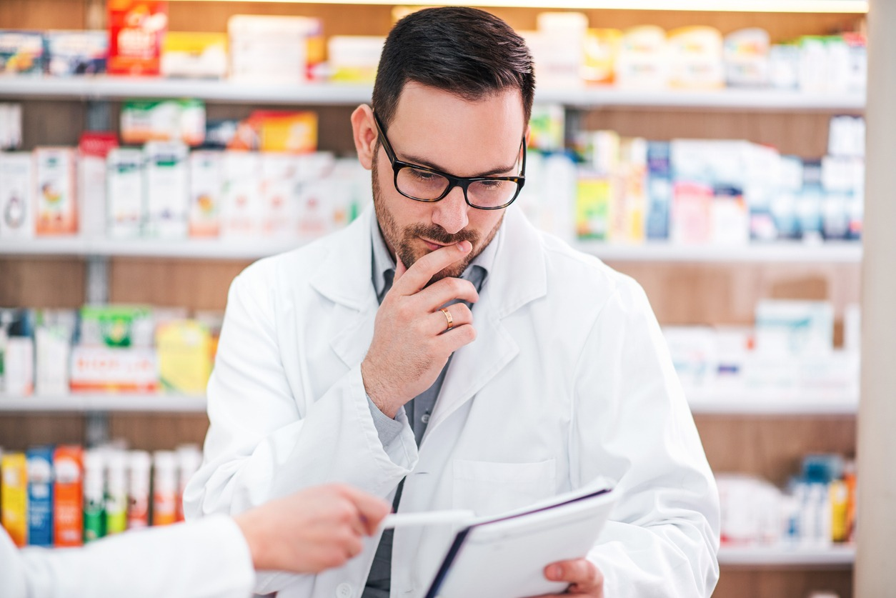 Protected: 2021 Critical Appraisal Skills for Pharmacists