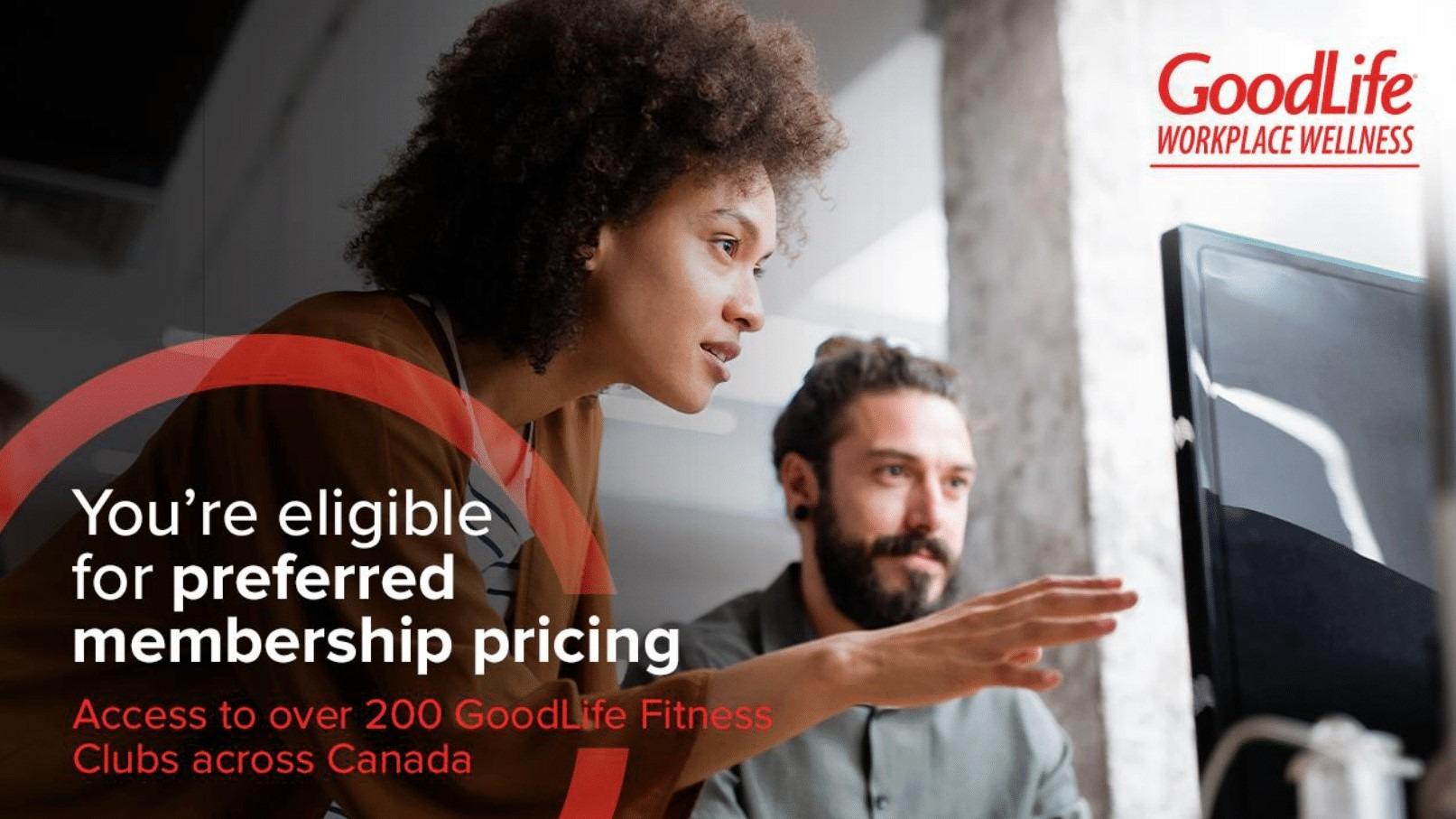Ontario Pharmacists Association - Flyer CERT - EN - 2021-1