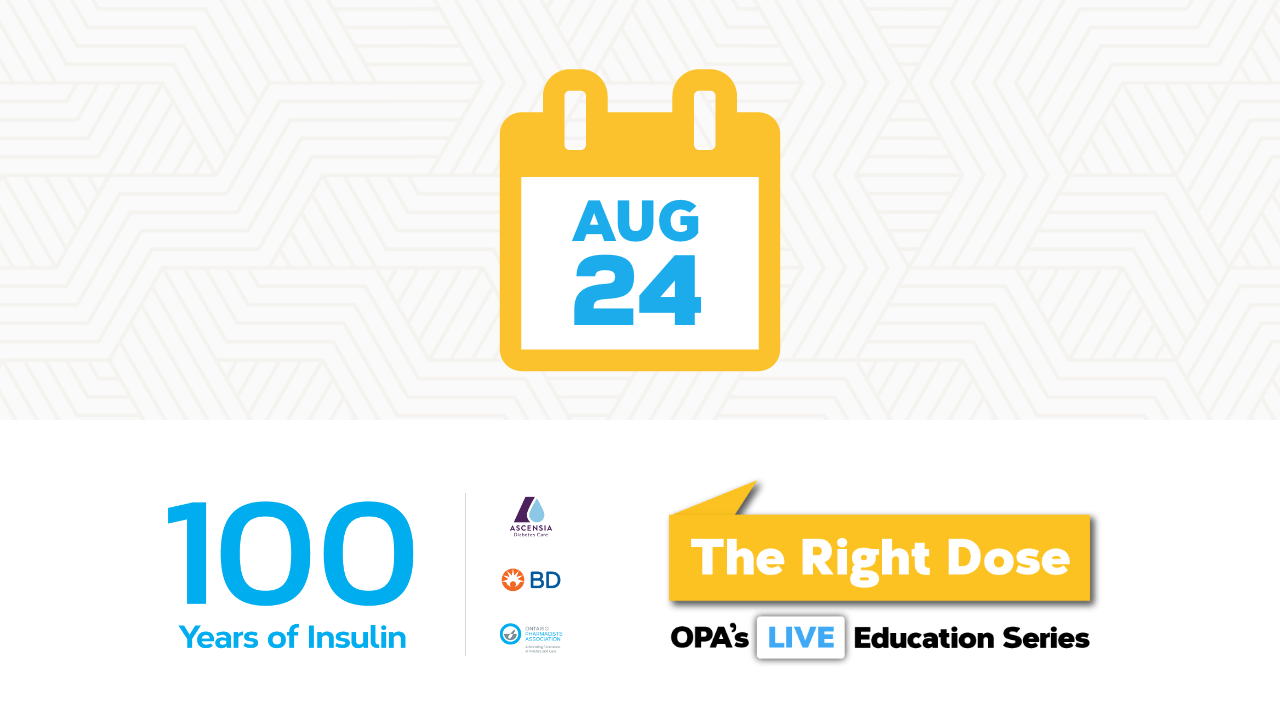 The-Right-Dose-100-year-Aug24