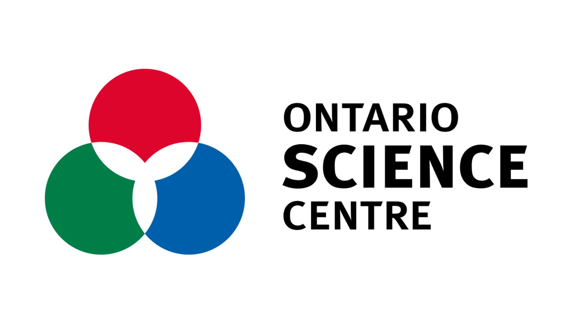 Membership Benefit: Ontario Science Centre