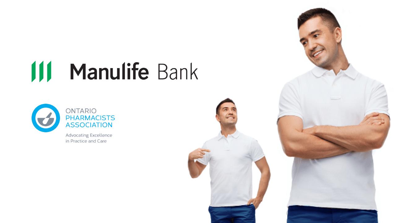 Manulife Bank