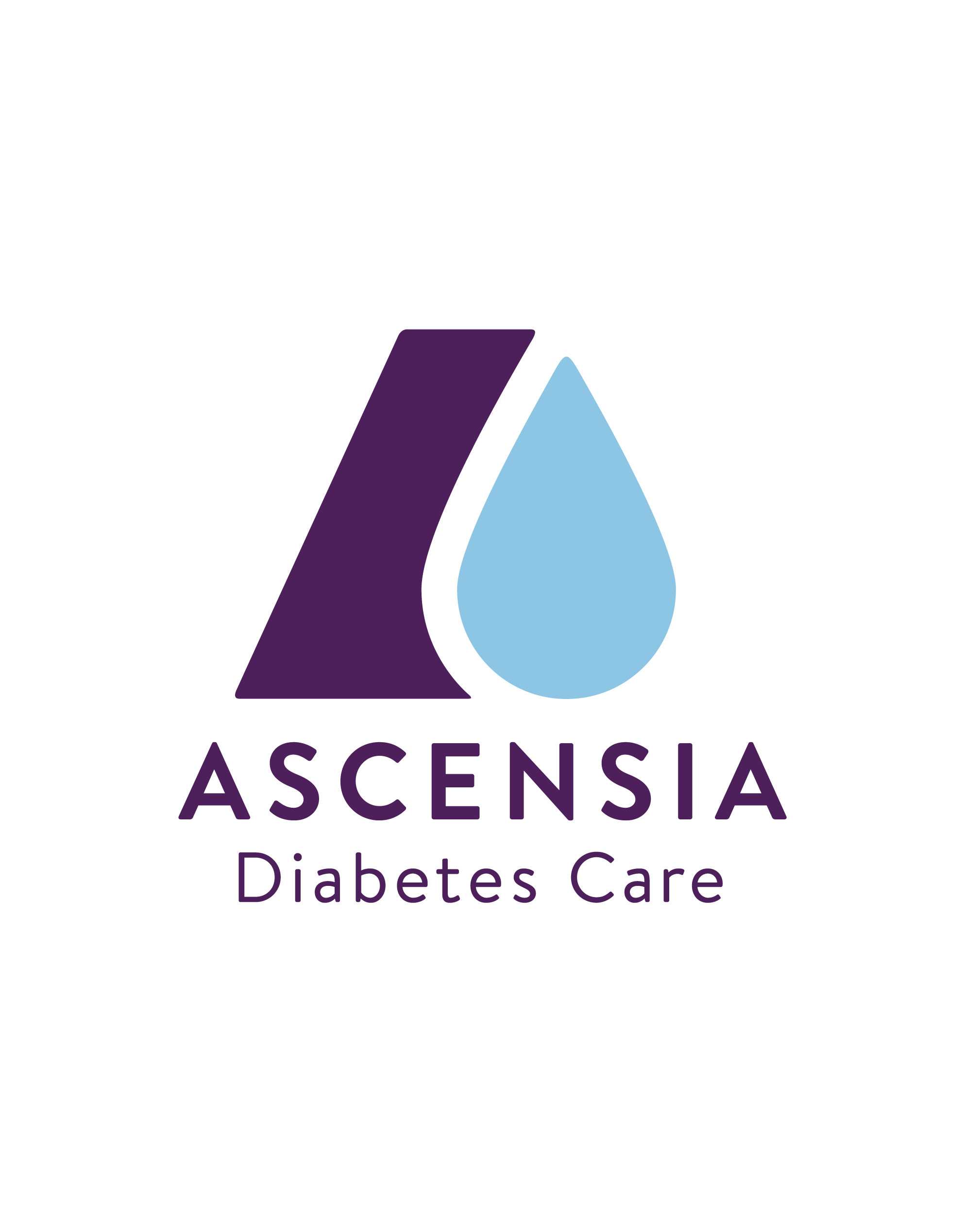 Ascensia-Port-Logo-RGB-lrg
