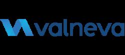 Conference2021Sponsor_Valneva