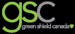 GSC-Logo-Colour2-EN