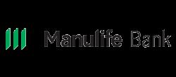 Manulife_Bank_rgb__1_-removebg-preview (1)