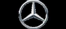 Mercedes_Benz__logo--desktopdsdsd-removebg-preview