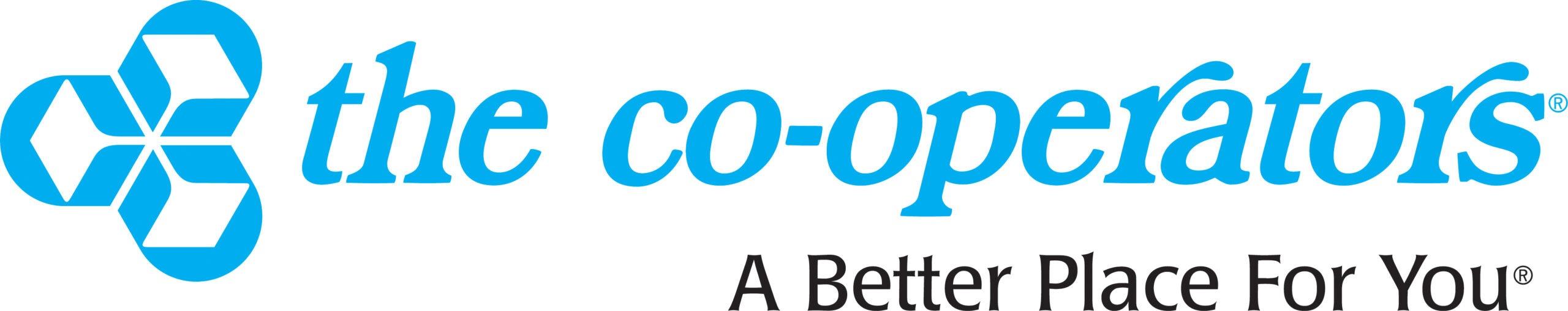 Cooperators_1linecyan_LRG