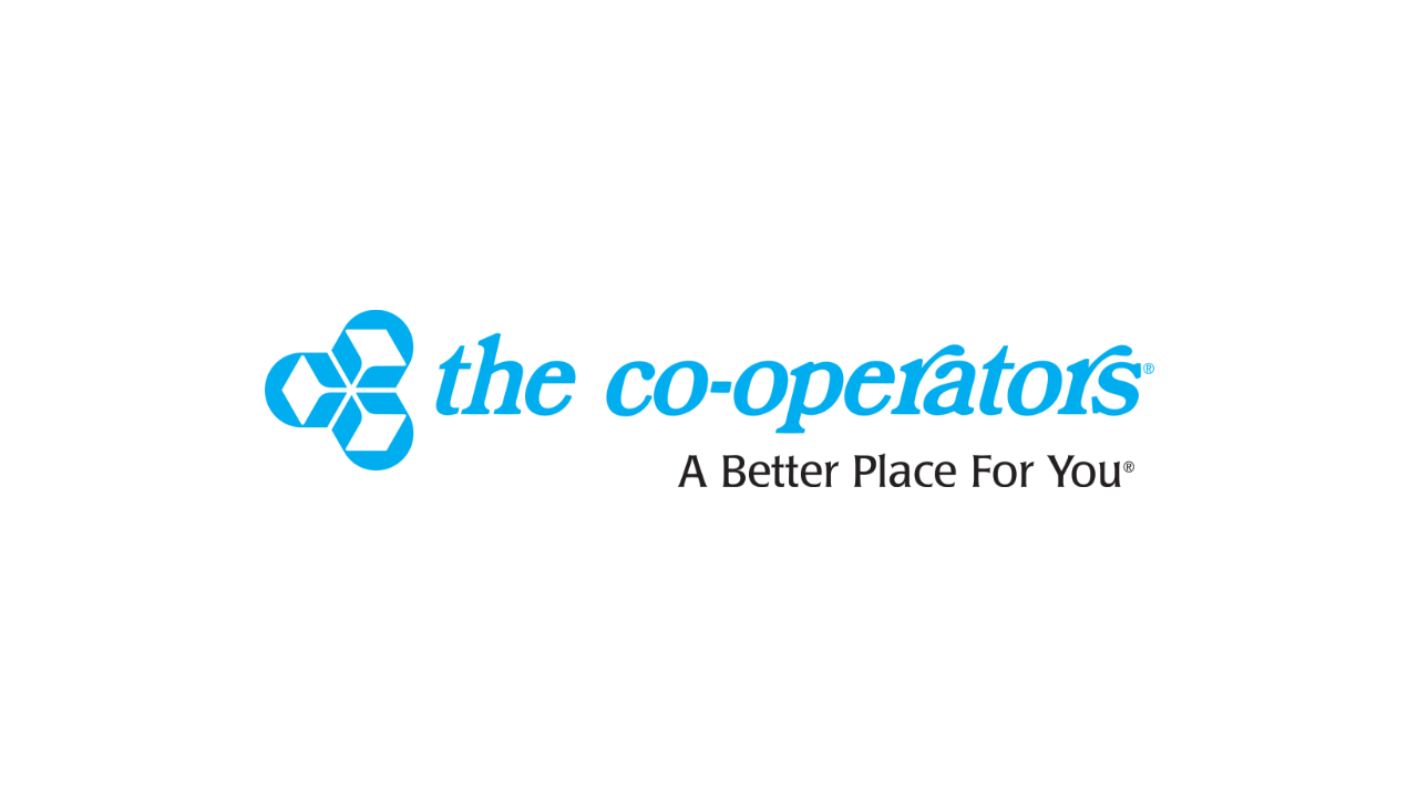 Insurance-Cooperators