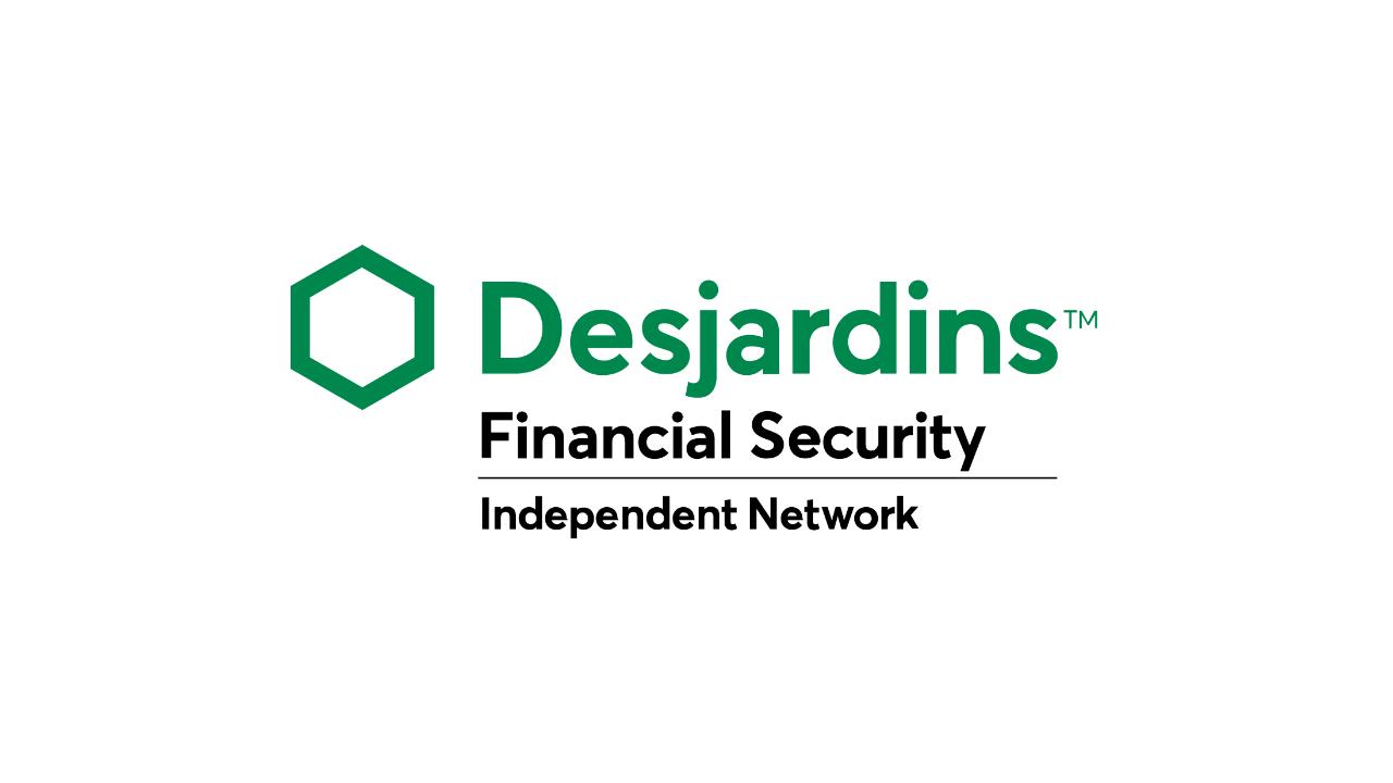 Insurance-DesjardinF