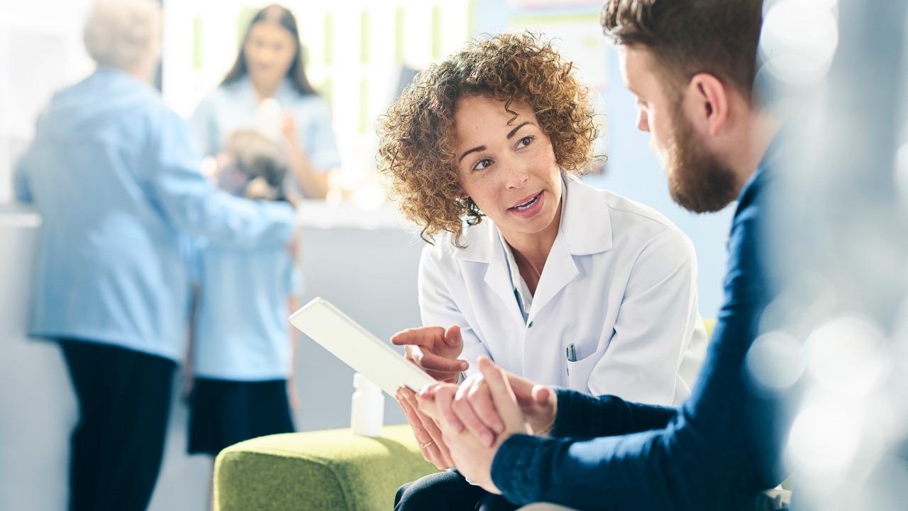 Pharmaceutical Opinion Program (POP)