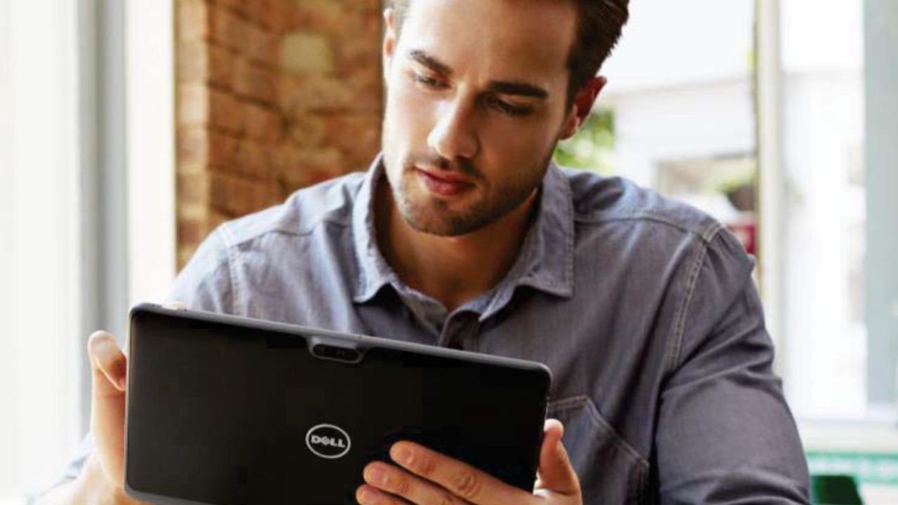 Dell Member Purchase Program Canada
