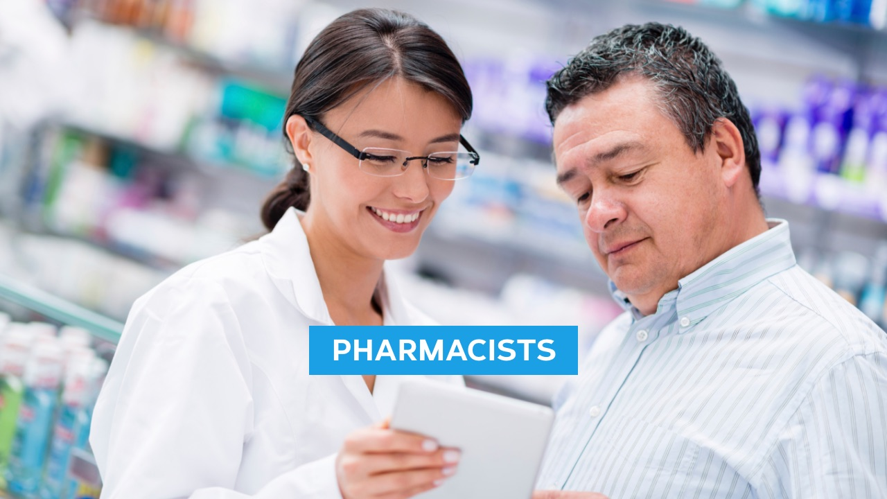 Product-Insurance-pli-pharmacist