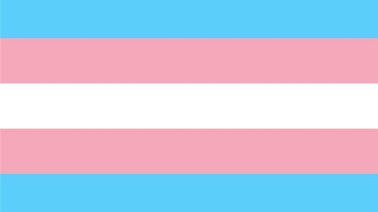 An Introduction to Caring for Trans Patients in Pharmacy