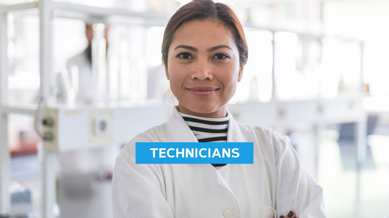 Product_PLI-Technician