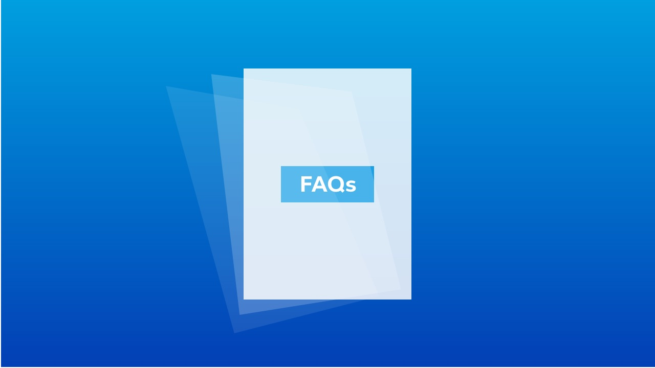 TELUS EPP & Legacy CIL FAQ